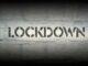 Kultusministerkonferenz spricht über Schul-Beitrag zur möglichen Lockdown-Verlängerung