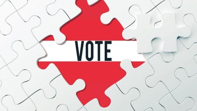 Juniorwahl-Woche startet: Rund 200.000 niedersächsische Schülerinnen und Schüler sind bis Freitag zur Stimmabgabe aufgerufen