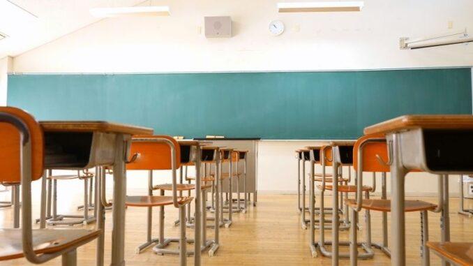 Lehrerinnen und Lehrer in der Sozialpädagogik in Niedersachsen gesucht