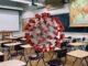 Deutsch-Lehrkräfte in der Pandemie