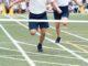 Kultusminister Tonne eröffnet 7. Schulsporttag und verleiht Schulsportpreis 2021