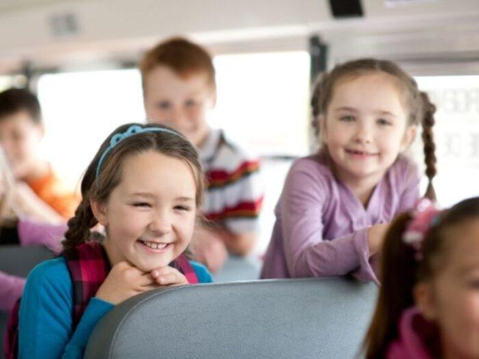 Landkreis Leer setzt weiterhin Verstärkerbusse ein