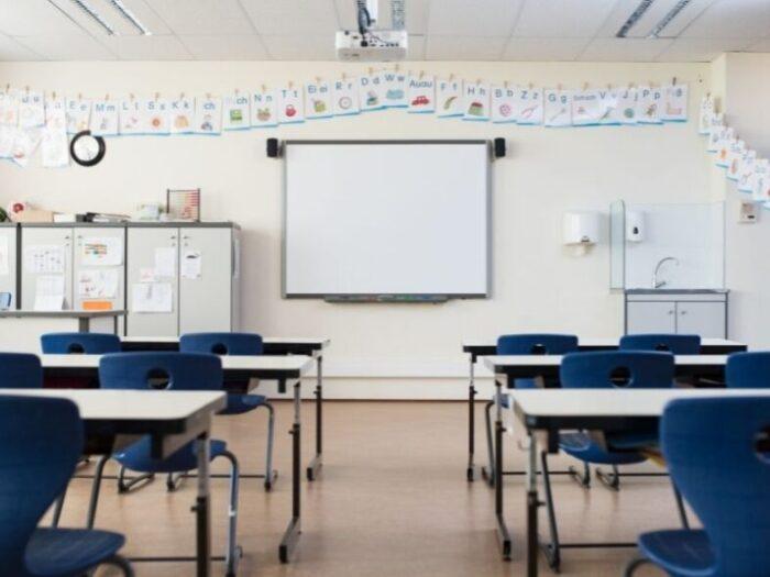 Ausstattung von Klassenräumen mit mobilen Lüftungsgeräten: Kultusministerium und Stadt einig bei Auslegung der Förderrichtlinie