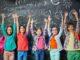 Die Fächer der Grundschule