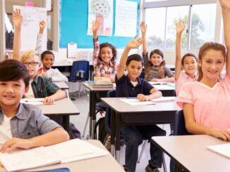Niedersachsen will Kinderrechte noch stärker in Schulen verankern