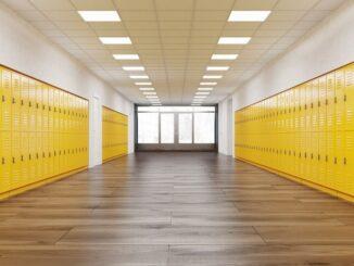 Perspektivplanung für Kita und Schule für März bleibt bestehen
