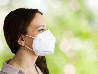 Land Niedersachsen verteilt 5 Millionen Masken für Lehrerinnen und Lehrer