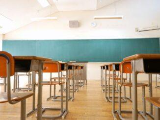 10-Punkte-Agenda: Neuer Erlass zum Unterricht in Szenarien B und C