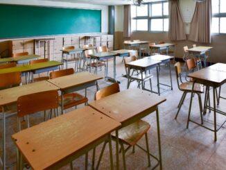 Minister Tonne überreicht weitere Bescheide für schnelleren Ganztagsausbau im Grundschulbereich - 43 Millionen Euro bereits bewilligt