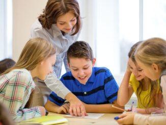 """""""Startklar in die Zukunft"""" – Kabinett beschließt Kinder- und Jugendprogramm in Höhe von 222 Millionen Euro"""